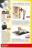 14,99 - Tierfachmarkt Hoose & Stab Vertriebs GmbH - Seite 4