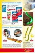14,99 - Tierfachmarkt Hoose & Stab Vertriebs GmbH - Seite 5