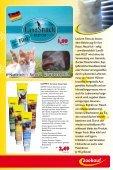 14,99 - Tierfachmarkt Hoose & Stab Vertriebs GmbH - Seite 7