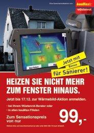 Wärmebildaktion2011_Info-Folder - bauMax