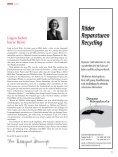 Wahlkampf Interview Ausbeutung - Biss - Page 3