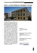Objekt- und Siedlungsbau mit Ausstrahlung - Forum-HolzBau - Seite 3