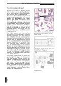 Objekt- und Siedlungsbau mit Ausstrahlung - Forum-HolzBau - Seite 4