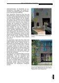Objekt- und Siedlungsbau mit Ausstrahlung - Forum-HolzBau - Seite 5