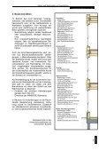 Objekt- und Siedlungsbau mit Ausstrahlung - Forum-HolzBau - Seite 7
