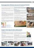 schnell und einfach zu verarbeitendes Dachdämmsystem - Beinbrech - Seite 3