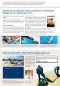 schnell und einfach zu verarbeitendes Dachdämmsystem - Beinbrech - Seite 7