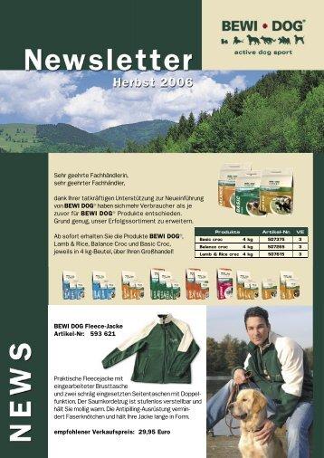 Praktische Fleecejacke mit eingearbeiteter Brusttasche und zwei ...