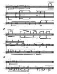 3 - Schott Music - Page 3