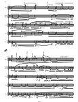 3 - Schott Music - Page 5