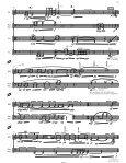 3 - Schott Music - Page 6