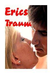 Erics Traum – Seite 1 von 32 - fleigejo