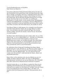 ein pdf mit der Langversion von Beates Geschichte