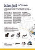 Parker- Bedarf & Zubehör für die Seefahrt - ParkerHFDE - Seite 2