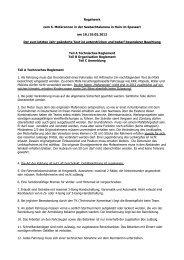 Reglement zum SMC 2012 als PDF - Spessart-Mofa-Cup