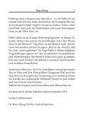 Semesterprogramm Sommersemester 2013 - Evangelische ... - Seite 3
