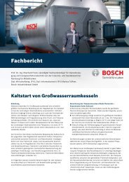 Download (PDF 0.3 MB) - Bosch Industrial