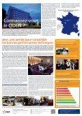 Télécharger le numéro 1, diffusé en mars 2013 (PDF ... - Energie EDF - Page 2