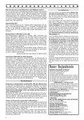 Liebe Leserinnen und Leser, - Banater Berglanddeutsche - Page 2