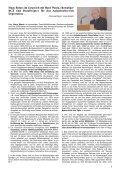 Liebe Leserinnen und Leser, - Banater Berglanddeutsche - Page 3