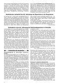 Liebe Leserinnen und Leser, - Banater Berglanddeutsche - Page 4