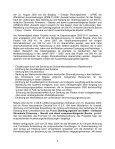 Schaltanlagen Teil 1 - AGA-Portal - Page 2