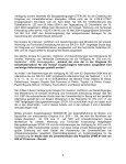Schaltanlagen Teil 1 - AGA-Portal - Page 3