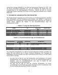 Schaltanlagen Teil 1 - AGA-Portal - Page 4
