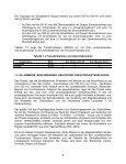 Schaltanlagen Teil 1 - AGA-Portal - Page 5