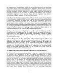 Schaltanlagen Teil 1 - AGA-Portal - Page 7