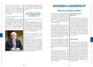 Konzern-Lagebericht (pdf, 303kB)