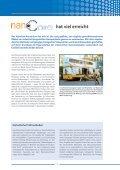 Nanomaterialien - Nanopartikel.info - Seite 5