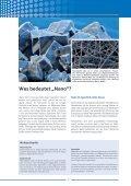 Nanomaterialien - Nanopartikel.info - Seite 6