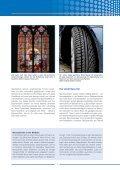 Nanomaterialien - Nanopartikel.info - Seite 7