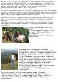 Hilfe für die Entwicklung des Hochlandes Meno in ... - meno-lopho.de - Seite 2