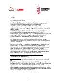 Qualitätsrahmen KiSchu 2 Teil 22 03 12 Reader - SFBB Berlin ... - Seite 5