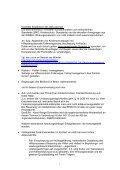Qualitätsrahmen KiSchu 2 Teil 22 03 12 Reader - SFBB Berlin ... - Seite 6