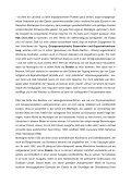 ein fiktives Gespräch mit Michel de Mon - Rudolf-heltzel.de - Page 2