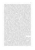 ein fiktives Gespräch mit Michel de Mon - Rudolf-heltzel.de - Page 3