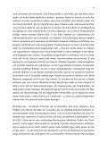 ein fiktives Gespräch mit Michel de Mon - Rudolf-heltzel.de - Page 4