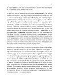 ein fiktives Gespräch mit Michel de Mon - Rudolf-heltzel.de - Page 5