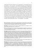 ein fiktives Gespräch mit Michel de Mon - Rudolf-heltzel.de - Page 6
