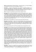 ein fiktives Gespräch mit Michel de Mon - Rudolf-heltzel.de - Page 7