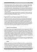 Der Einfluss mehrschichtiger Vegetation auf das Sickerwasseraufkom - Seite 2