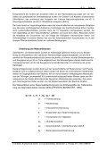 Der Einfluss mehrschichtiger Vegetation auf das Sickerwasseraufkom - Seite 5
