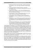 Der Einfluss mehrschichtiger Vegetation auf das Sickerwasseraufkom - Seite 6