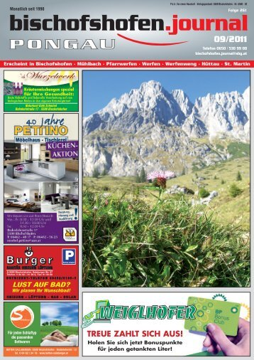 Download - Bischofshofen Journal