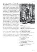 DAS MAGAZIN DER BAYERISCHEN ... - Bayerische Staatsforsten - Seite 3