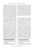 The boundaries between rhetoric and law; Die rechtlich ... - Seite 2