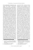 The boundaries between rhetoric and law; Die rechtlich ... - Seite 3